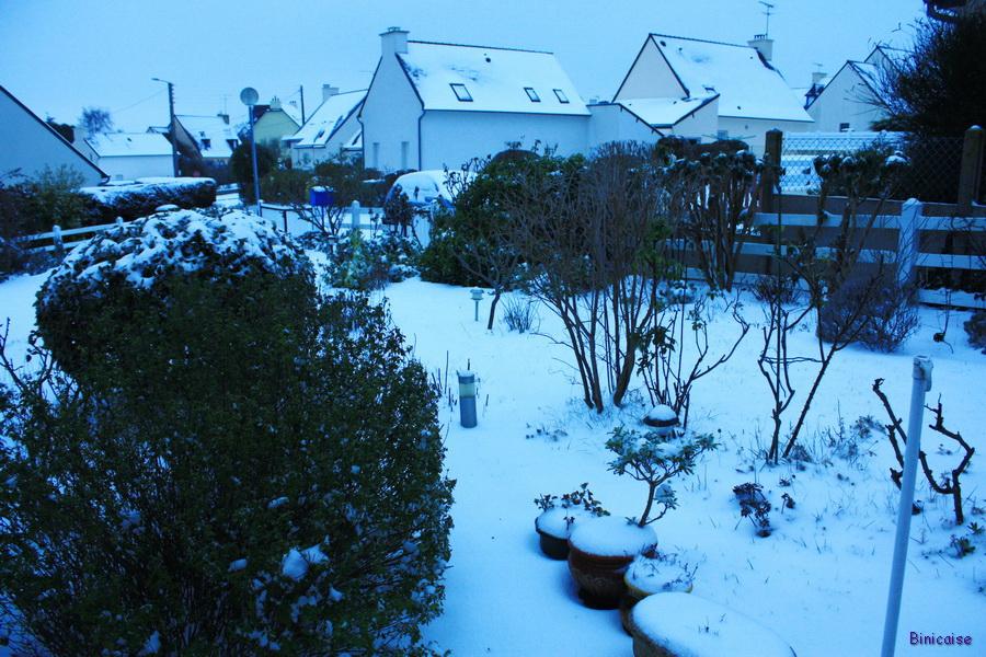 Neige à Binic. dans Mon Blog img_7764b_redimensionner