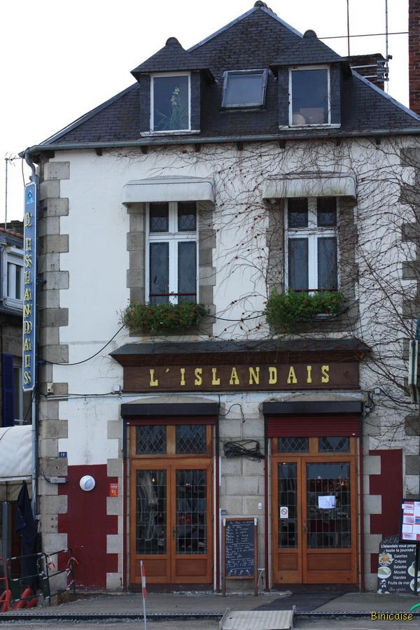 Paimpol et les islandais. dans Bretagne img_7899_redimensionner