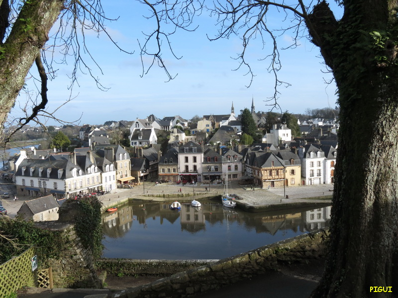 Saint Goustan 2013. dans Bretagne st-goustan-2013-01