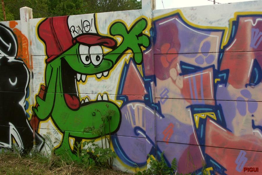 Les tags à Auray .3 dans Photos tags-0005