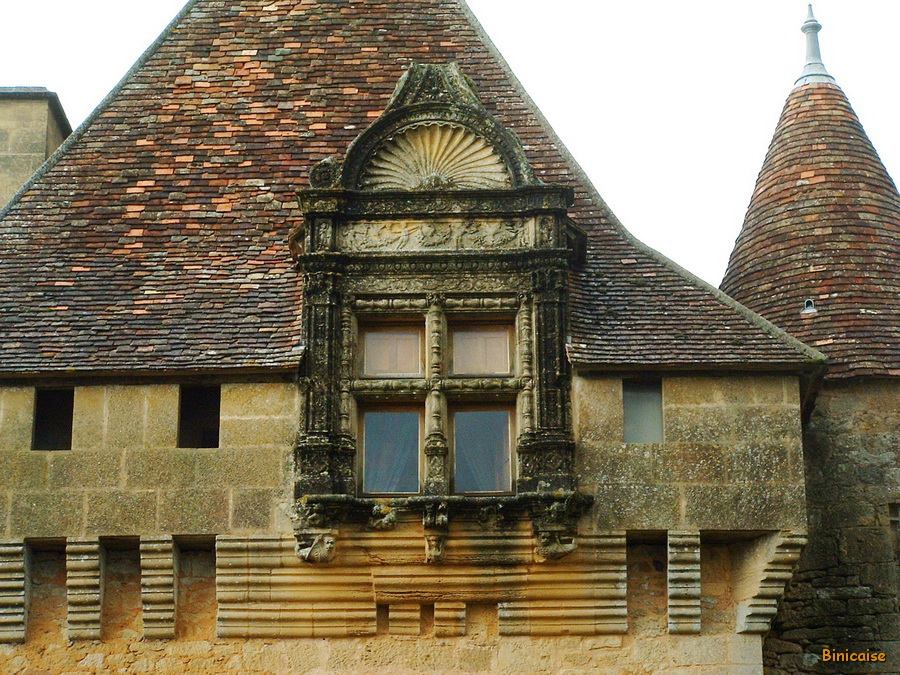 1-chateau-de-biron10b_redimensionner Biron dans Photos