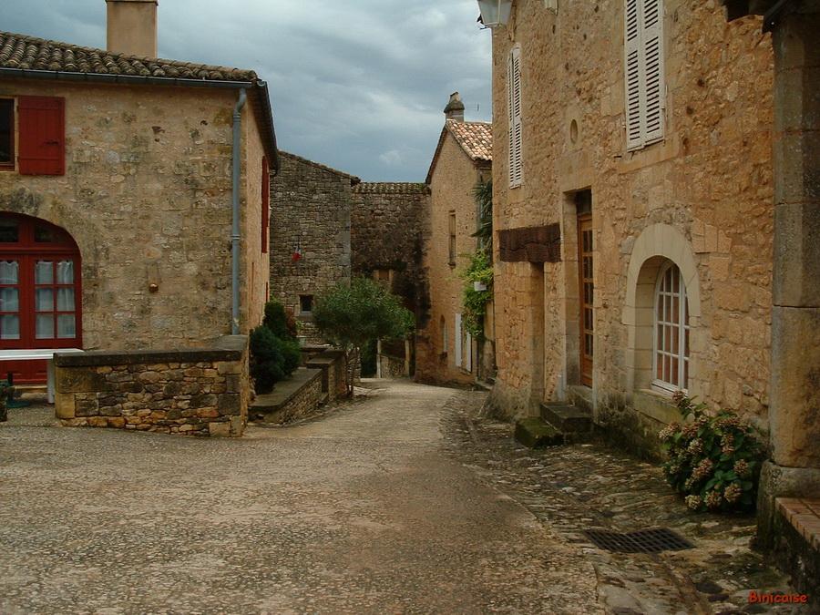 1-chateau-de-biron29_redimensionner