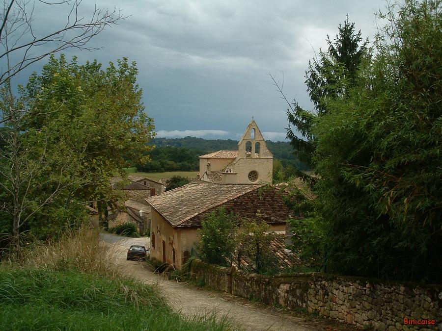 Biron (Biront en occitan) dans Paysages urbains et autres 1-chateau-de-biron34_redimensionner