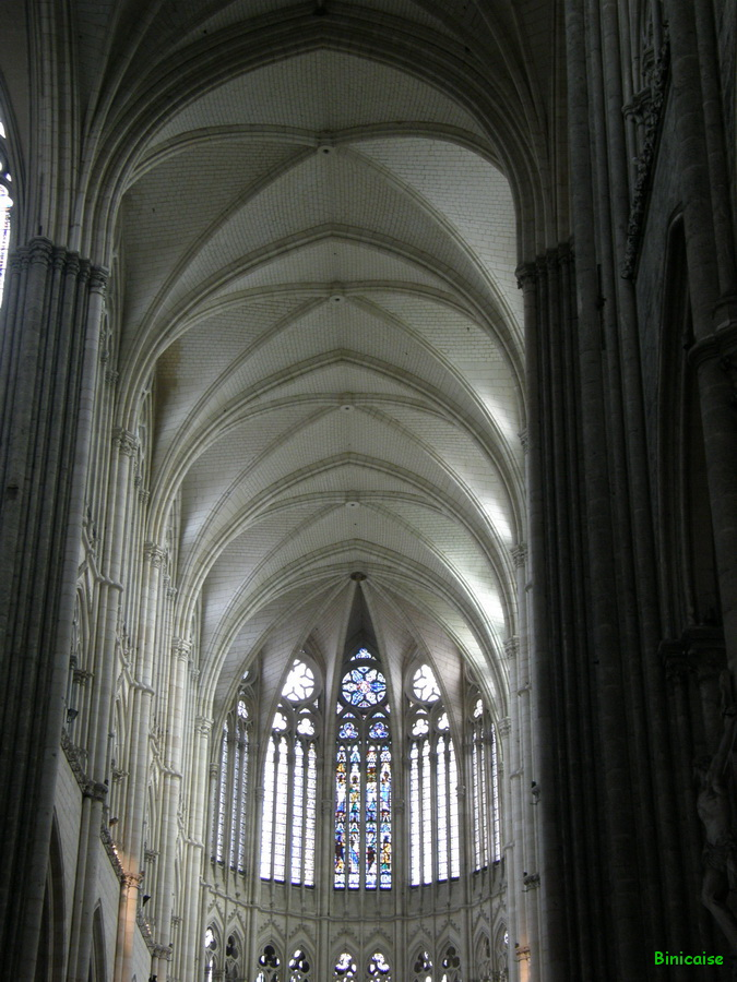 amiens-cathedrale-02