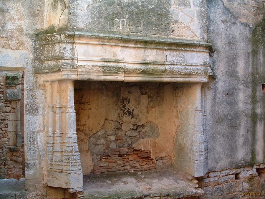 bonaguil-chateau-20_redimensionner Bonaguil dans Photos