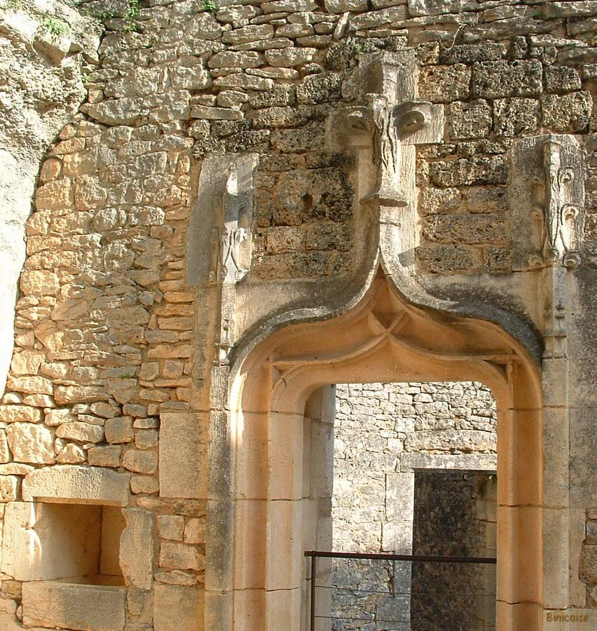 bonaguil-chateau-21b_redimensionner