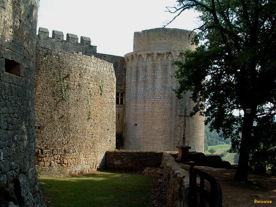 bonaguil-chateau-25b_redimensionner