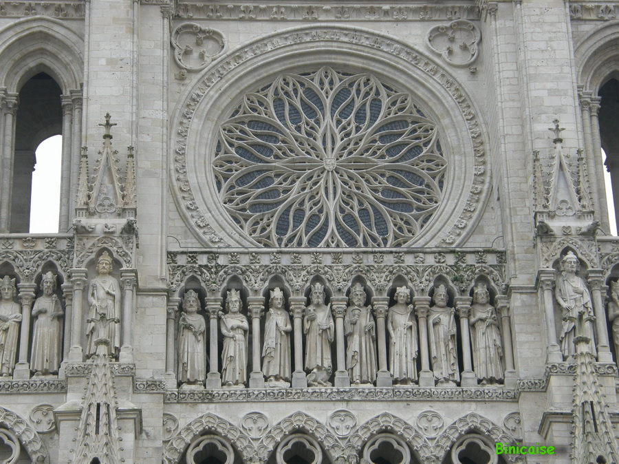 cathedrale-damiens-03 Amiens cathédrale dans Picardie