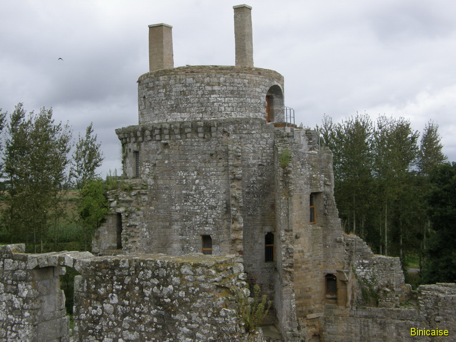 Château de la Hunaudaye. dans Bretagne chateuau-de-la-hunaudaye-2007-03