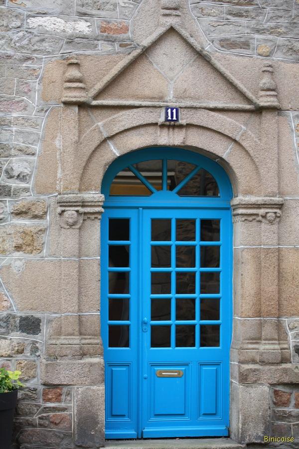 Paimpol, belles portes dans Bretagne paimpol-08