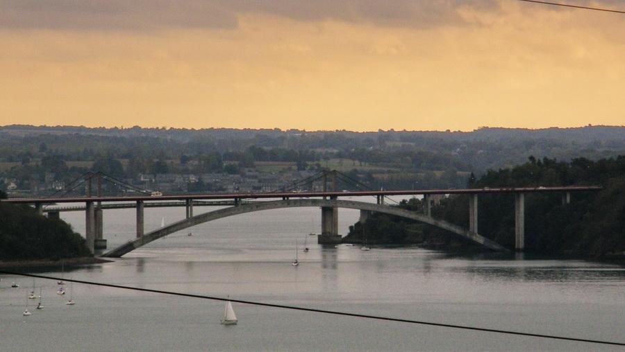 Pont sur la Rance dans Bretagne pont-sur-la-rance-2009
