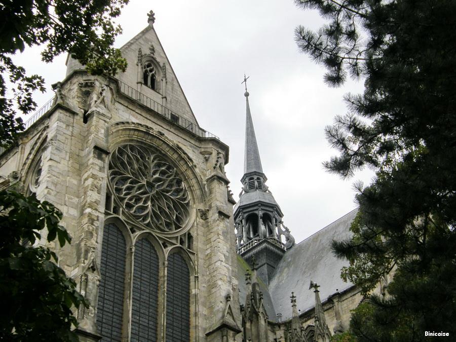 Saint Quentin Basilique. dans Mon Blog st-quentin-basilique-01