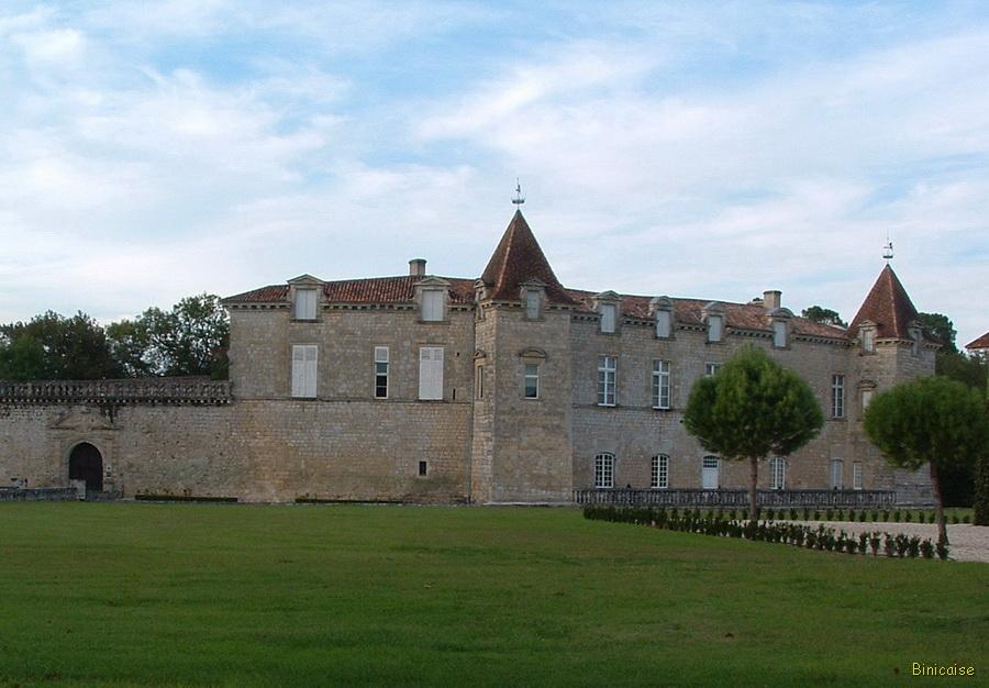 Château de Cazeneuve dans Paysages urbains et autres 2-cazeneuve-27c_redimensionner