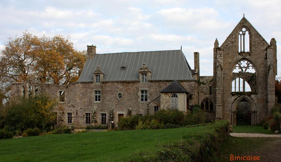 Abbaye de Beauport. dans Bretagne abbaye-de-beauport-04