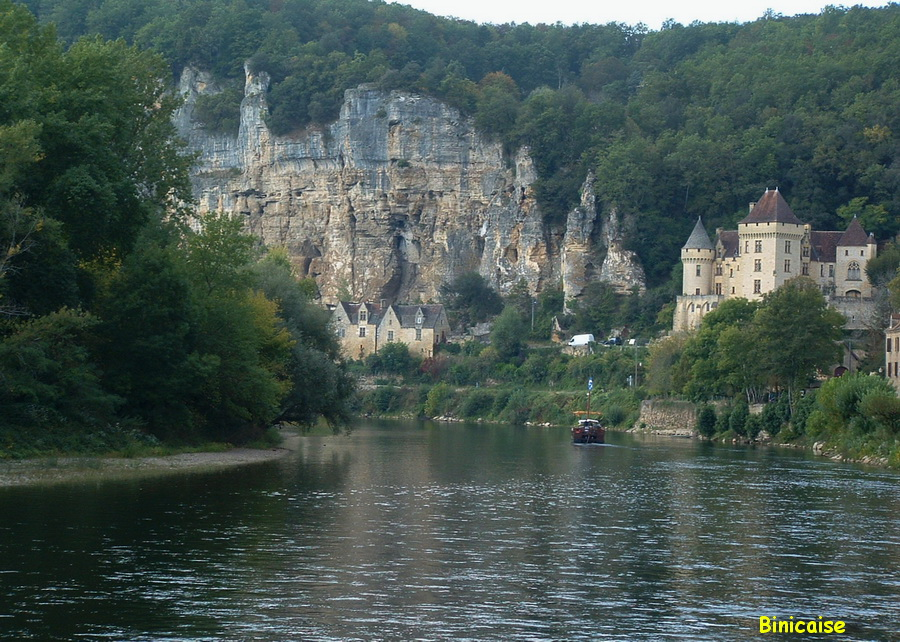 La Roque Gageac. dans Paysages urbains et autres la-roque-08