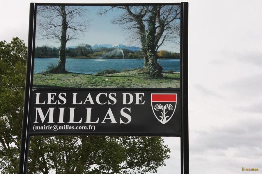 Les lacs de Millas 1 dans Photos millas-2013-18
