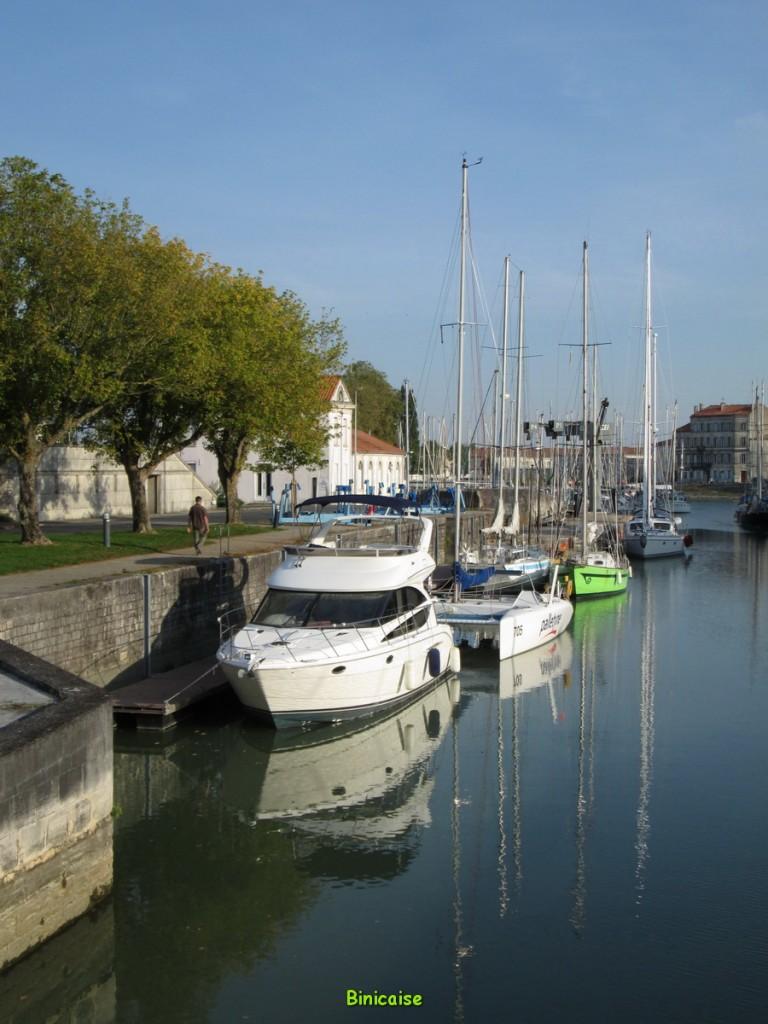 Rochefort un des ports . dans Charentes Maritimes img_0496_redimensionner