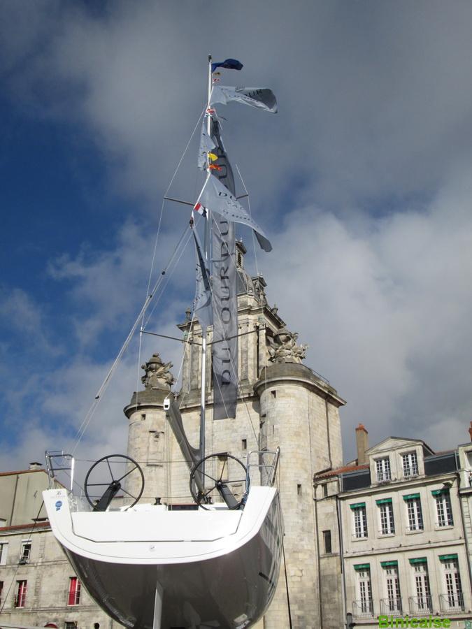 Le Grand Pavois, La Rochelle dans La Rochelle le-grand-pavois