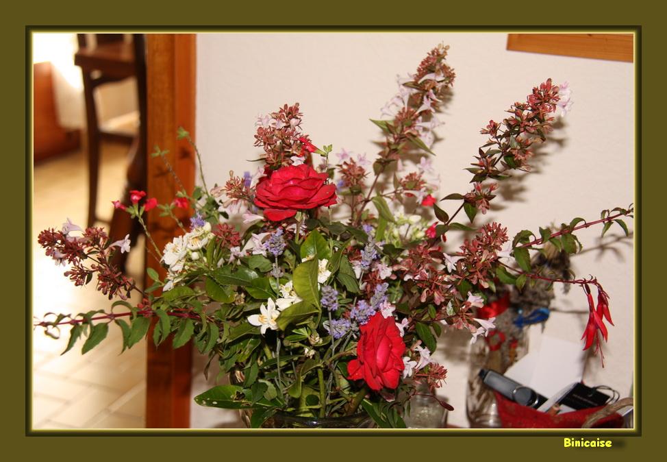 Dernières fleurs pour bouquet.... dans Jardin binicaise dernieres-fleurs