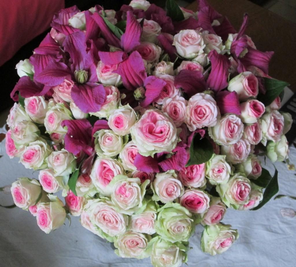 Bouquet de roses. dans Fleurs et plantes img_0594b