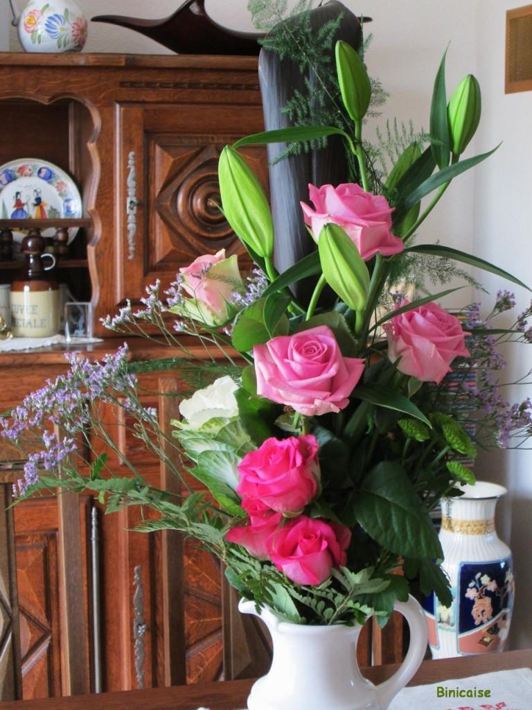 Après le bouquet rond dans Fleurs et plantes img_0595b