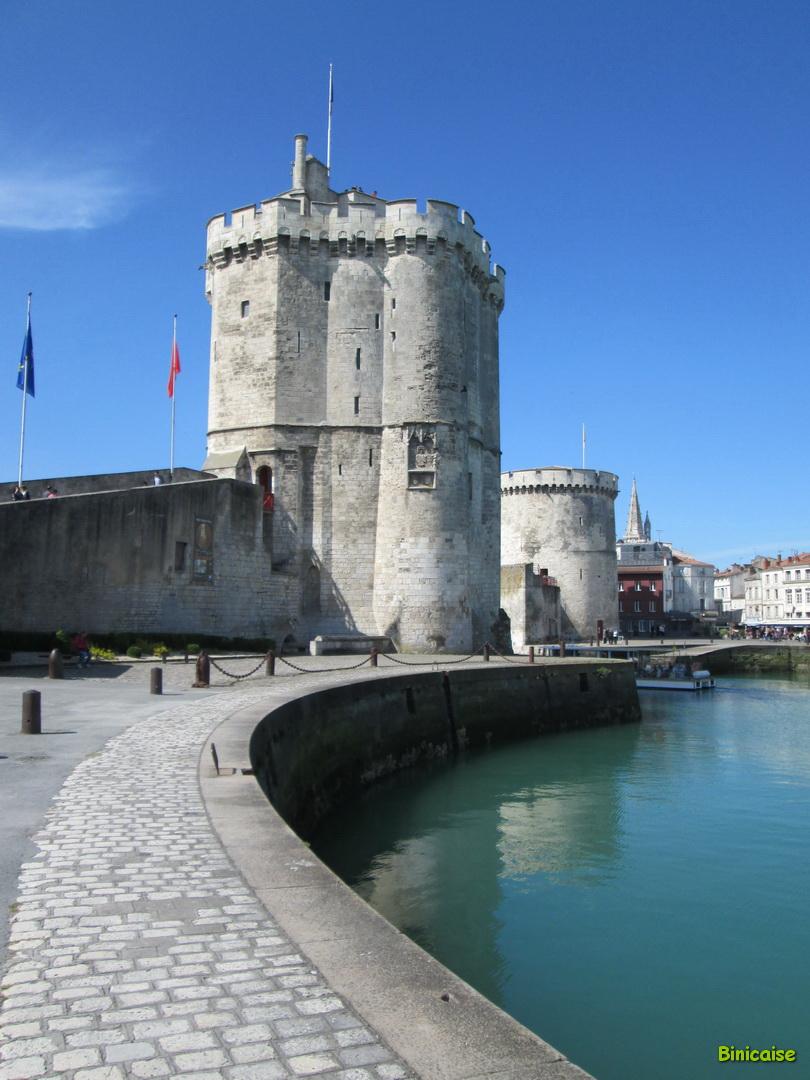 La Rochelle 2014 01