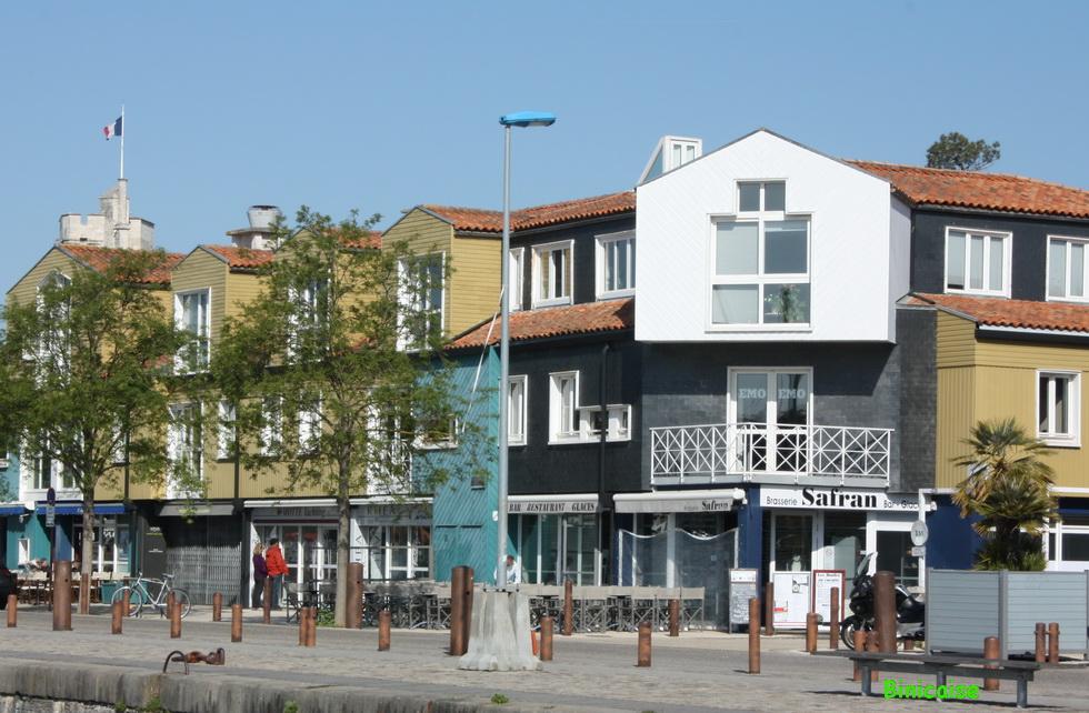 Petit Bergen