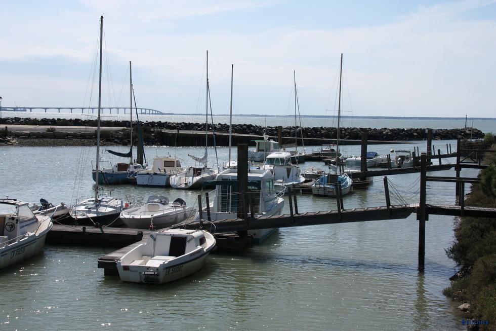 Port du Plomb 03