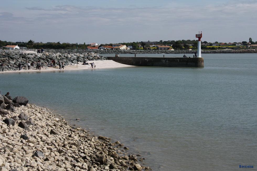 Port du Plomb 04