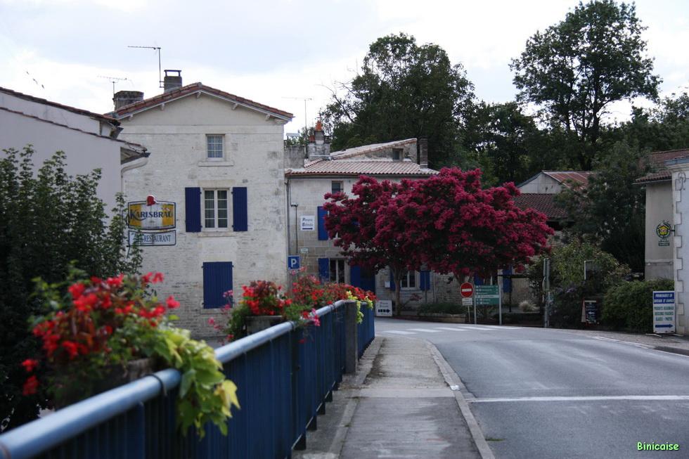 La Garette 17_redimensionner